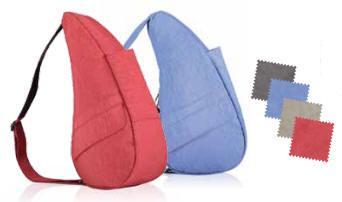 Ameribag Healthy Back Bag Free Shipping