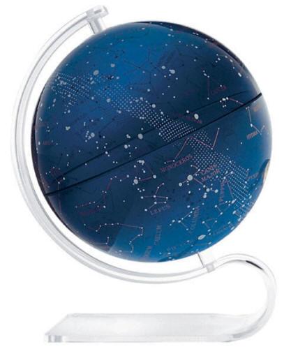 Constellation patterns for kids