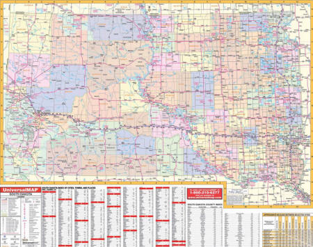 South Dakota on pal map, tn map, id map, tx map, cif map, penh map, south dakota highway map, ne map, kr map, vg map, il map, wi map, et map, eastern ia map, nd map, usa map, mn map, co map, wy map, canada map,