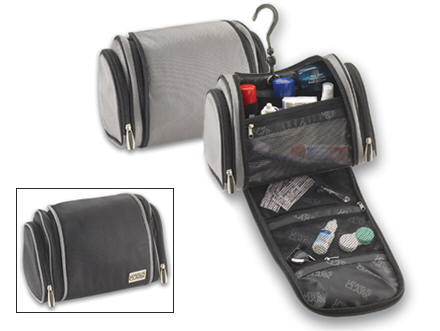 Toiletry Bag. Toiletry Bag
