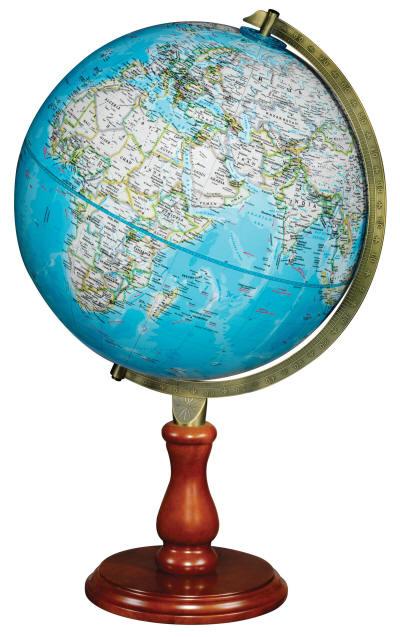Globes For Sale >> Most Design Ideas Desktop Globes Sale Pictures And Inspiration